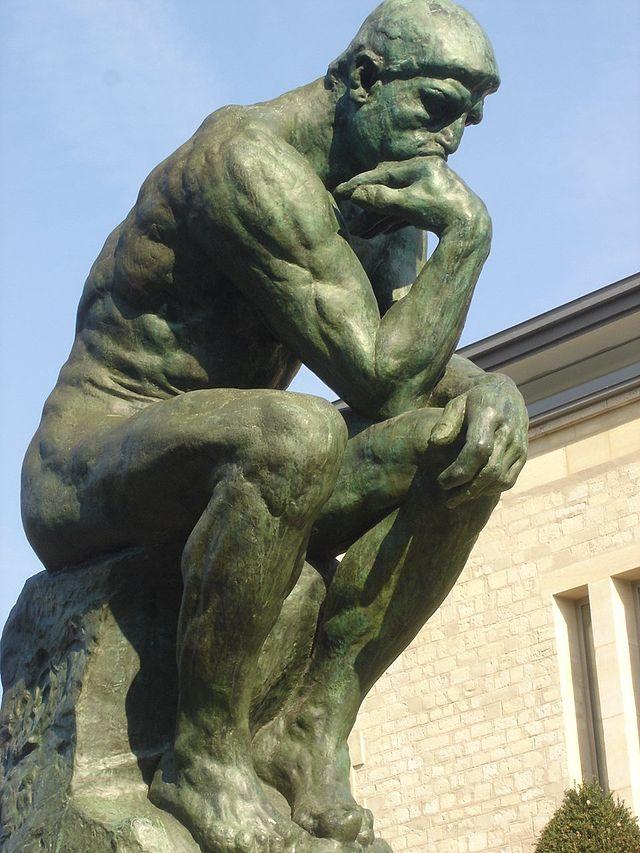 640px-ThinkingMan_Rodin