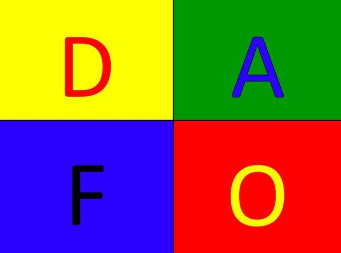 daefd2a6793d8c231ee8ec401d1b6d03