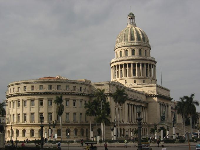 historia-cuba