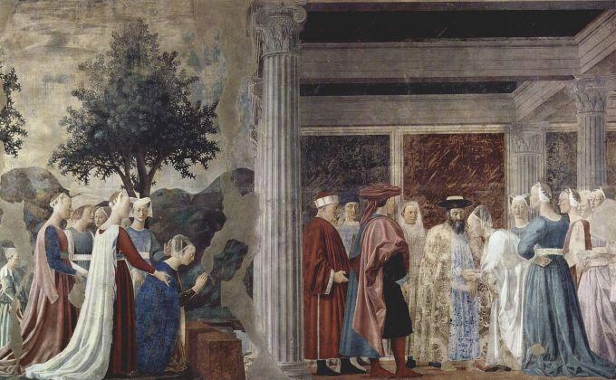 Piero_della_Francesca_010